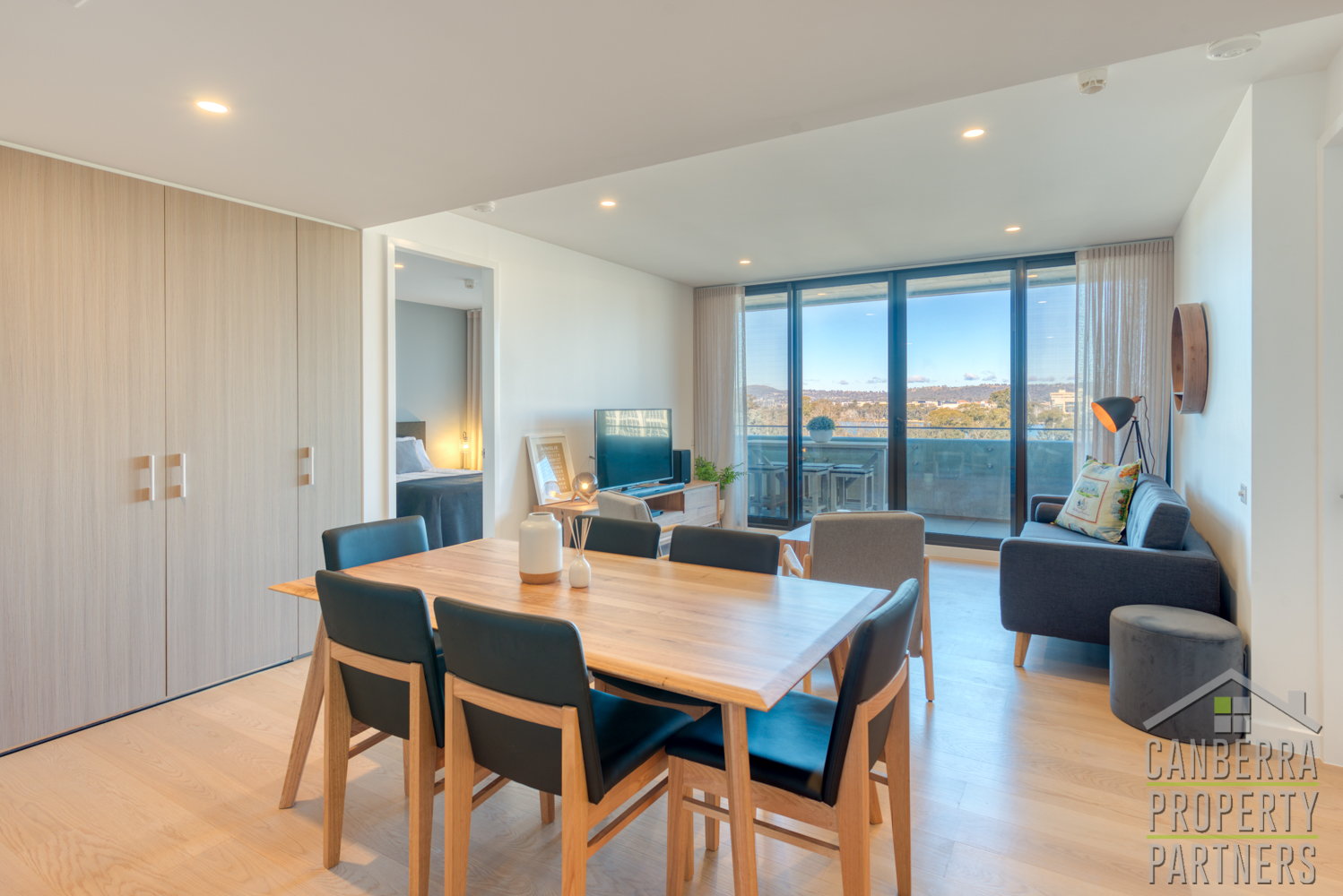 312/21 Provan St Campbell